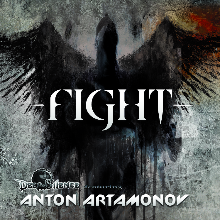 Fight-CD-Cover-750x750-2